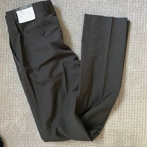 Kenneth Cole dress pants 40L 33W